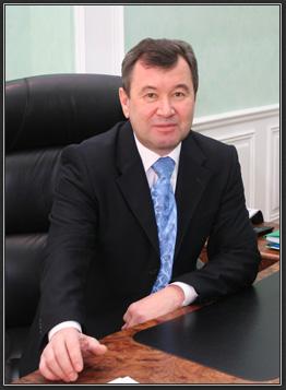 Фадеев Валерий Иванович